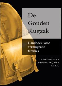 gouden-rugzak-cover