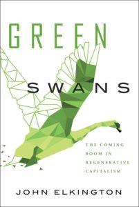 greenswans