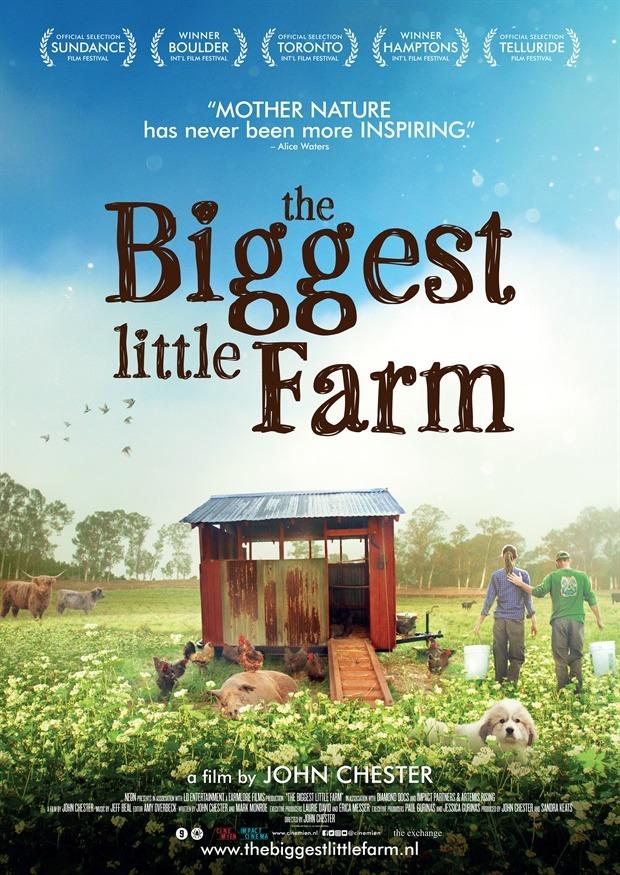 biggest little farmh