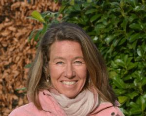 Carolien Wegener